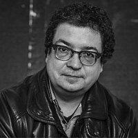 David Castillo Buïls