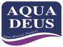 AquadeusLogo