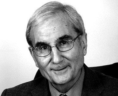 Dr. Pedro Mata López MD, PhD