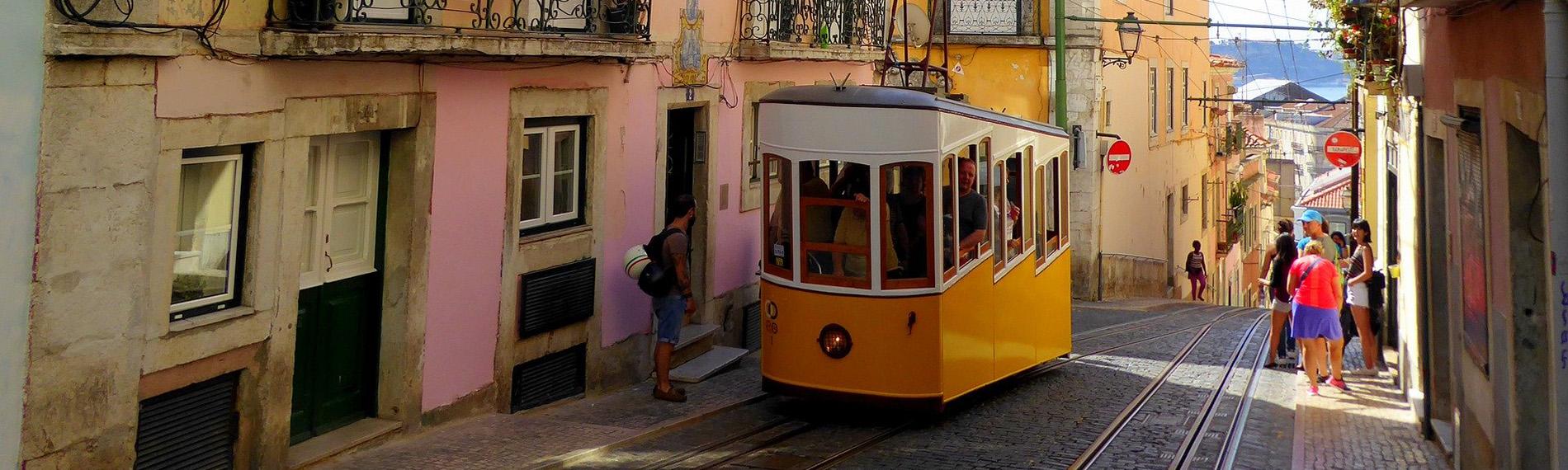 Lisboa s'omple de pianos