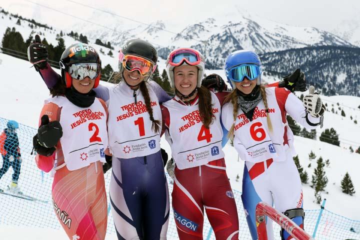 IC_Trofeu esquí 03