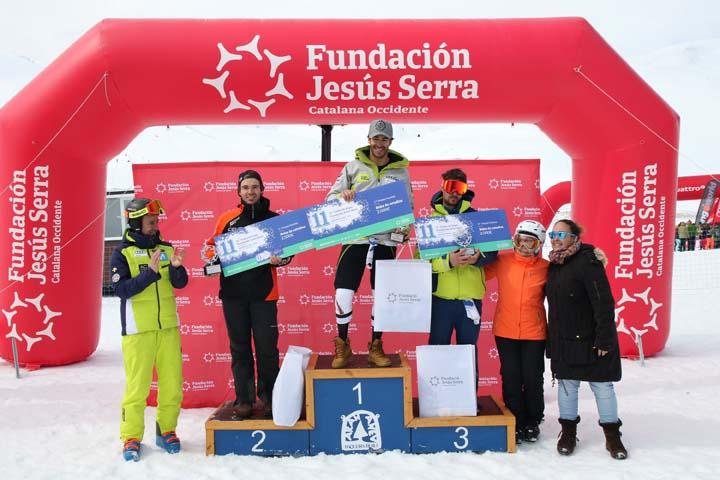 IC_Trofeu esquí 04