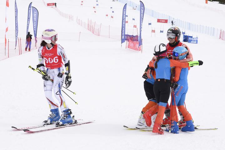 IC_Trofeu esquí 09