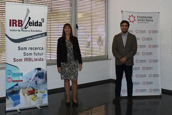 IRB Lleida 04