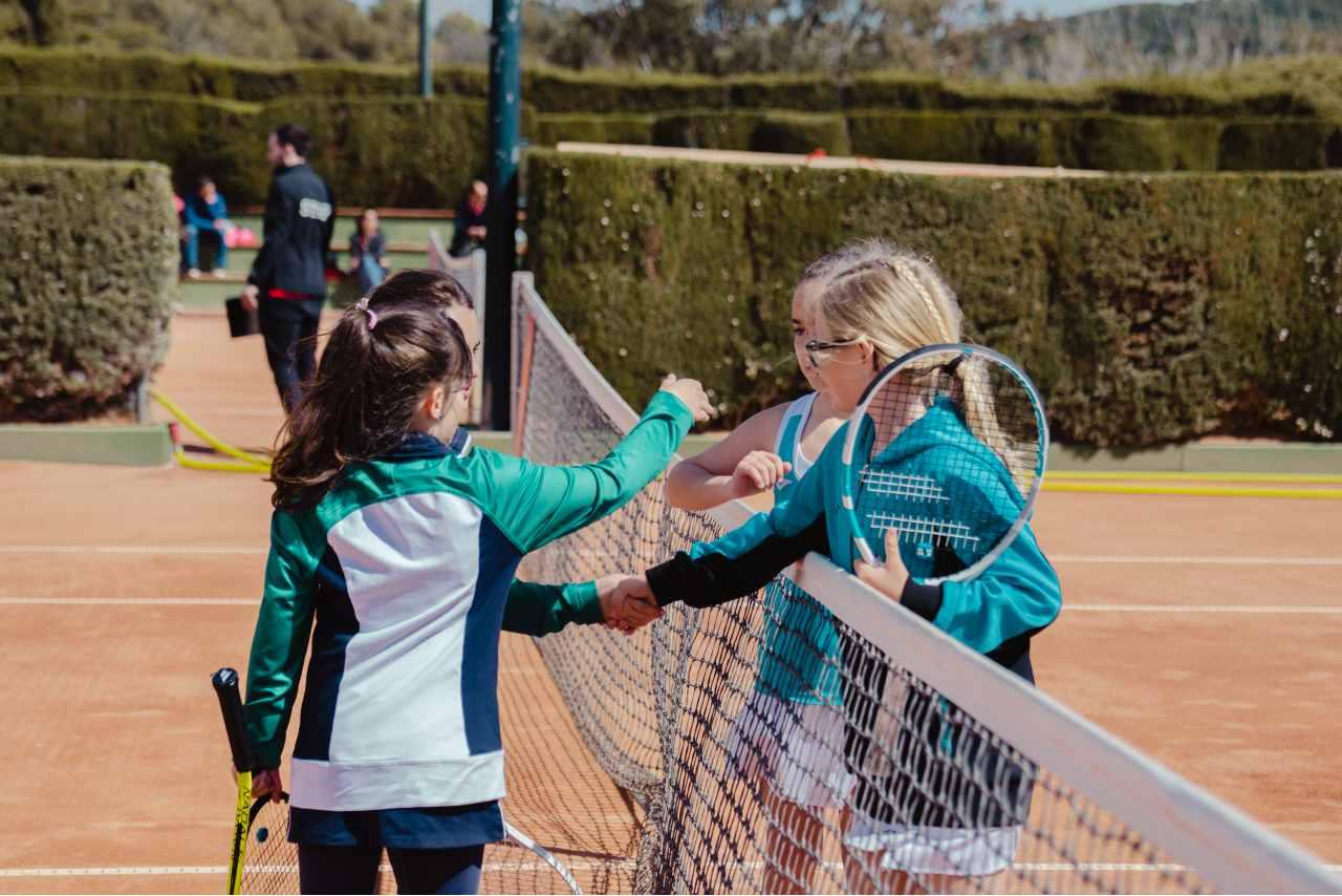 Xpress Tennis Cup 2021 Girona