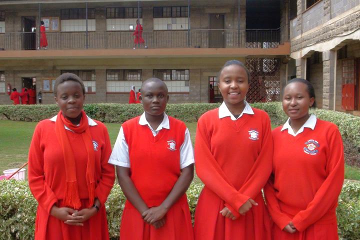 Fundació Africa Digna
