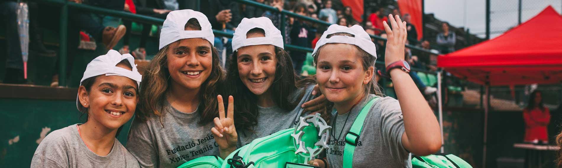 Xpress Tennis Cup