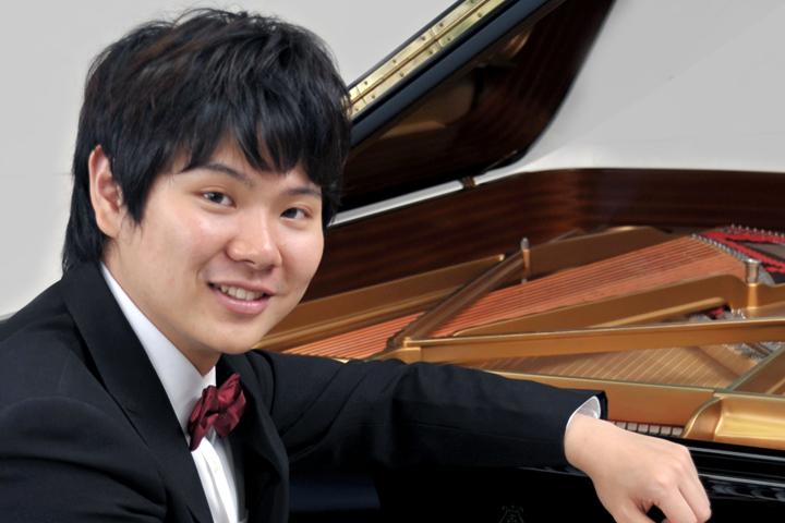 Hiroo Sato
