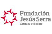 Fundación Jesús Serra Logo