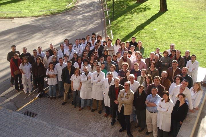 IRB Lleida