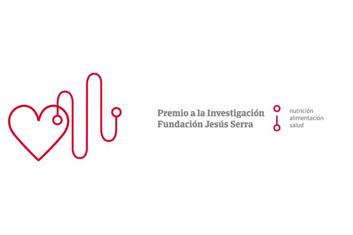 Premios Fundación Jesús Serra