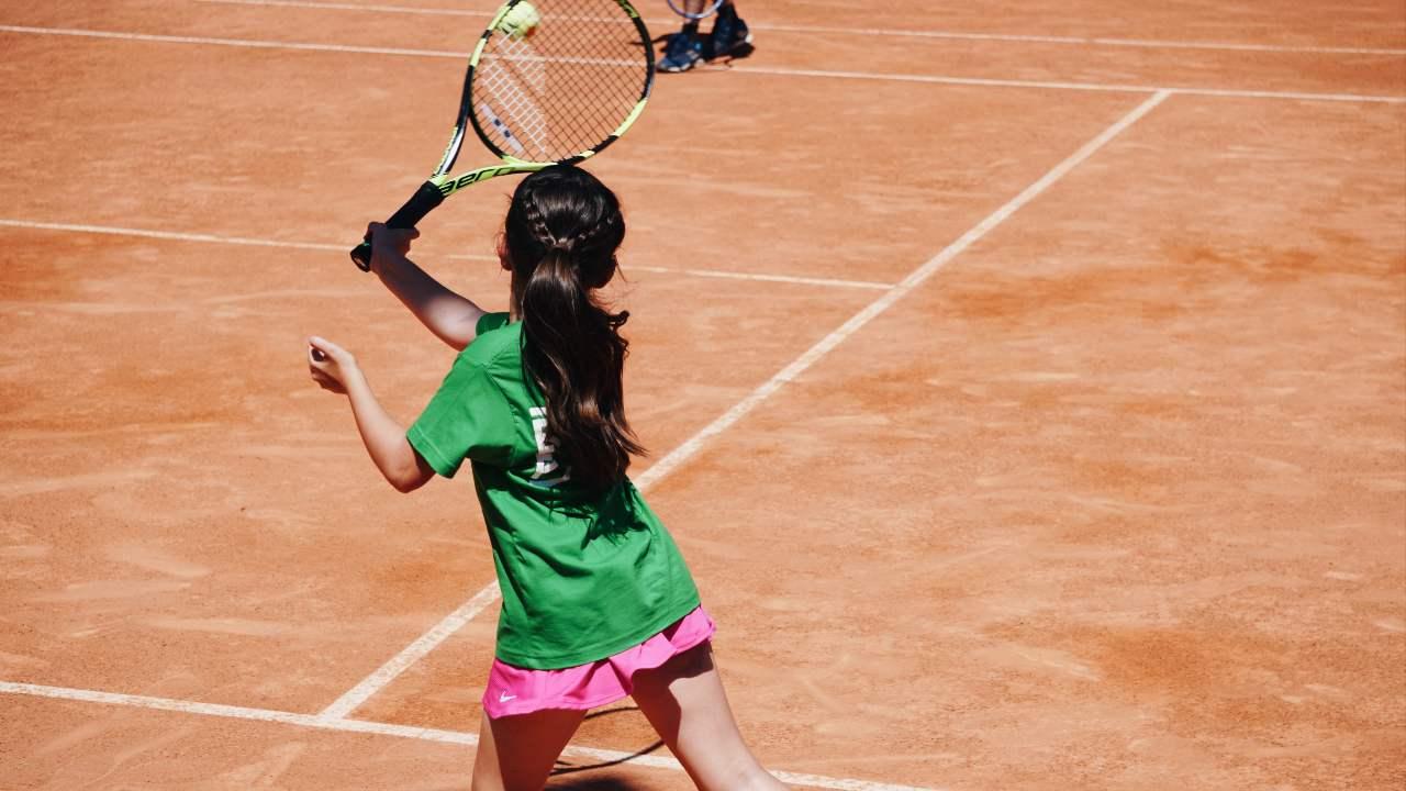 Xpress tennis cup castellon 2021