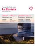 La Revista de la Fundación Jesús Serra