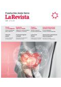 Revista 2019