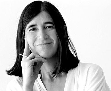 Dra. Maria A. Blasco – presidenta del jurado