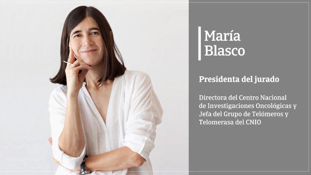 Presentación de la Fundación Jesús Serra