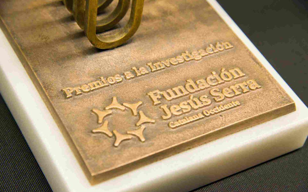 La Fundación Jesús Serra crea un Premio de investigación para proyectos de nutrición, alimentación y salud