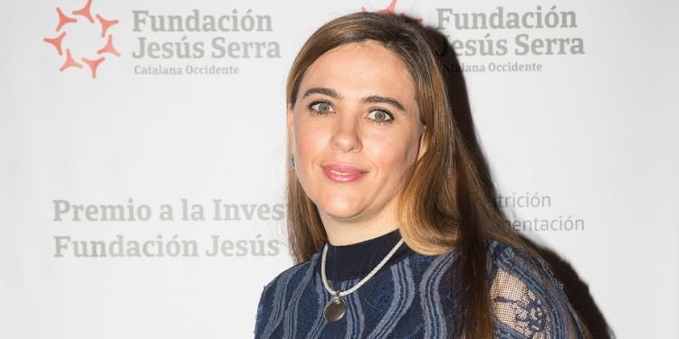 Entrevista a Guadalupe Sabio: por qué una buena alimentación nos puede proteger de la Covid-19 y otras enfermedades