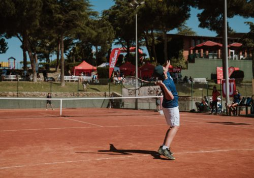 Xpress Tennis Cup BCN final-19-min