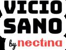 logo_nectina (1)