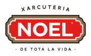 logo_noel_color_cat_alta